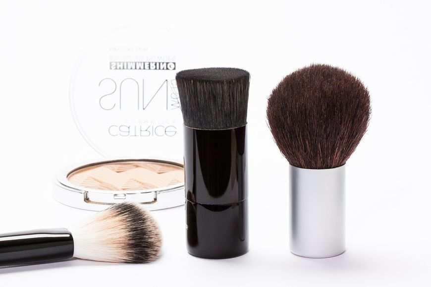 Najlepsze kosmetyki naturalne w niskich cenach