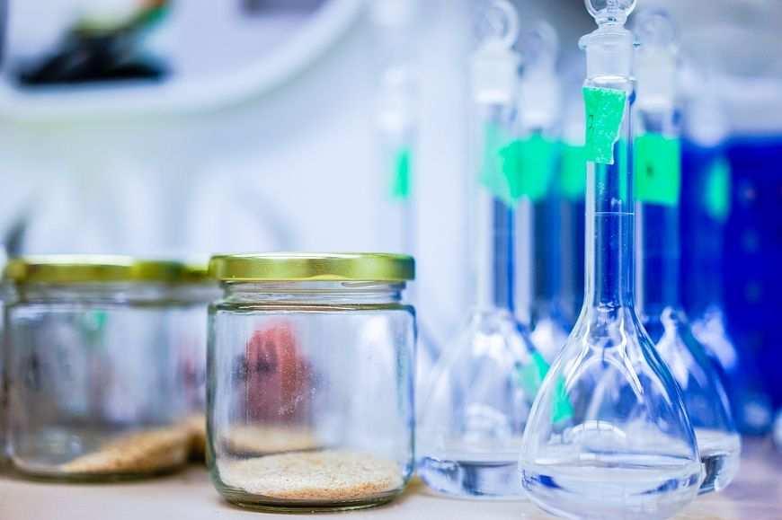 Otrzymywanie białek rekombinowanych