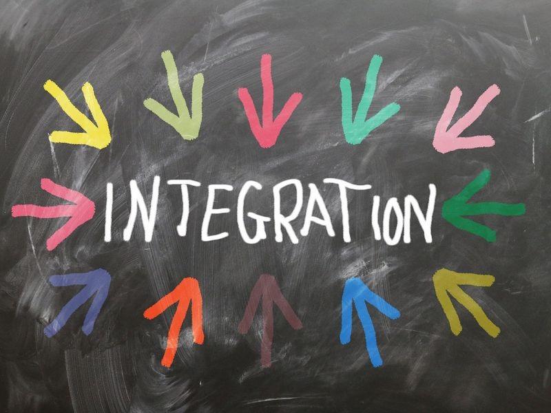 Dlaczego warto organizować wyjazdy integracyjne dla pracowników?