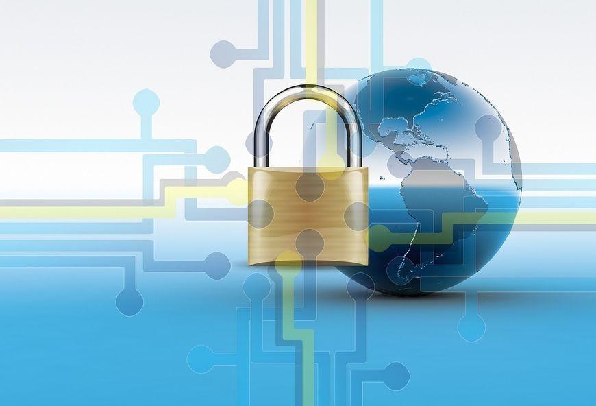 Dobrze działające certyfikaty ssl