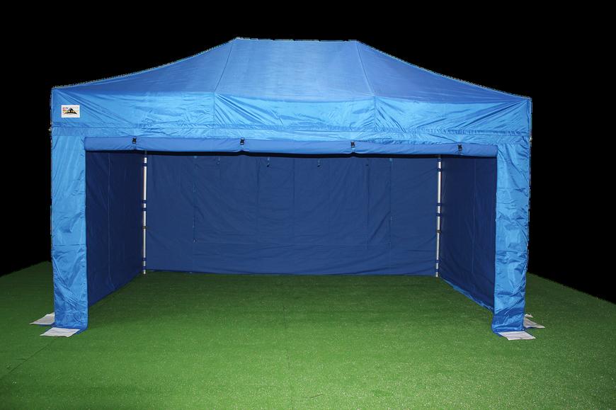 Bardzo dobra wypożyczalnia namiotów