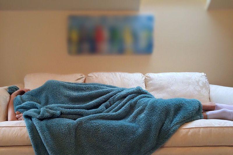 Skuteczne leczenie bezdechu