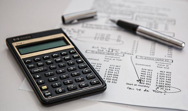 Prosty w obsłudze program księgowy dla małych firm