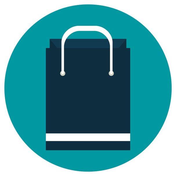 Ekologiczne torby z logo w atrakcyjnych cenach