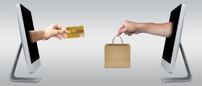Dlaczego rzeczywiście warto kupować przez Internet?