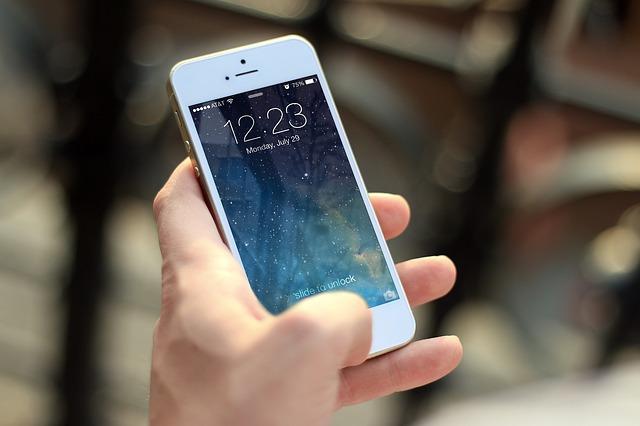 Popularne akcesoria GSM