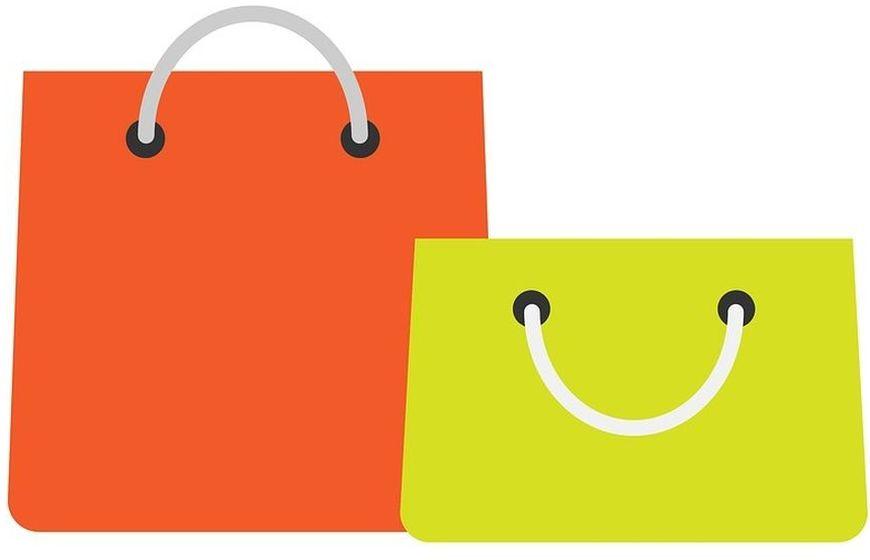 Precyzyjnie wykonane torby ekologiczne