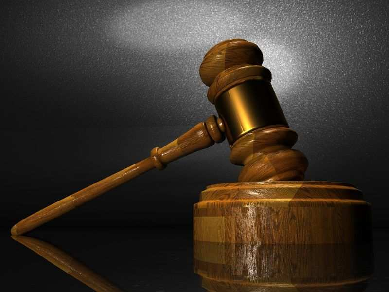 Kancelaria adwokatów i radców prawnych
