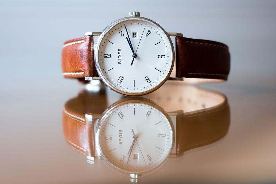 Najwyższej jakości szwajcarskie zegarki