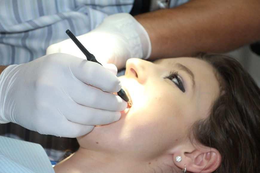 Polecany gabinet ortodontyczny