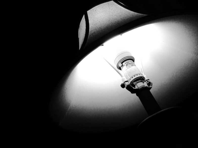 Jak kupić profesjonalne lampy przez internet?